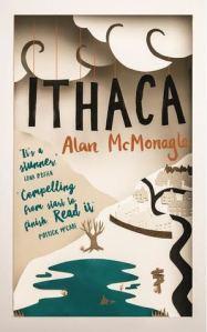 ithaca10