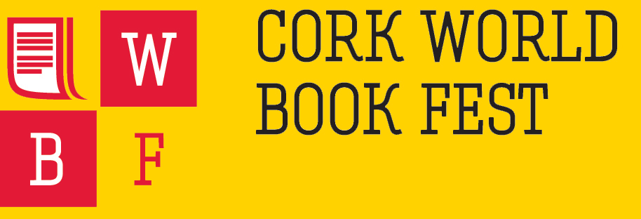 cork-world-book-fest-logo-yellow